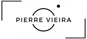 Pierre Vieira